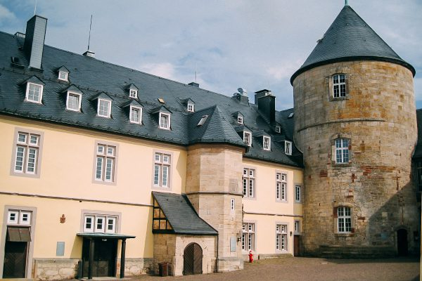 SchlossWaldeck1