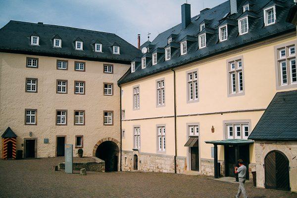 SchlossWaldeck2