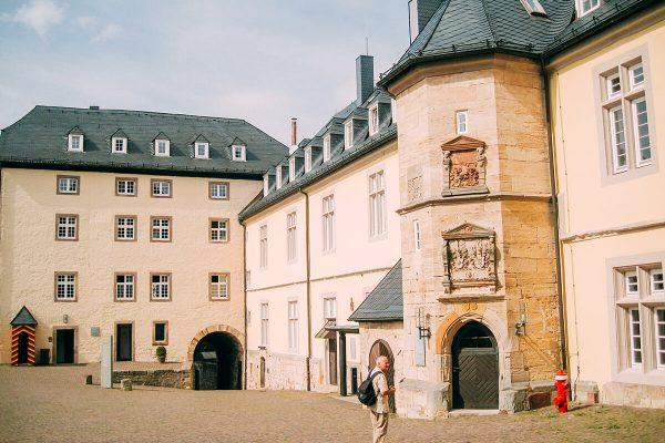 Schloss_Waldeck-4