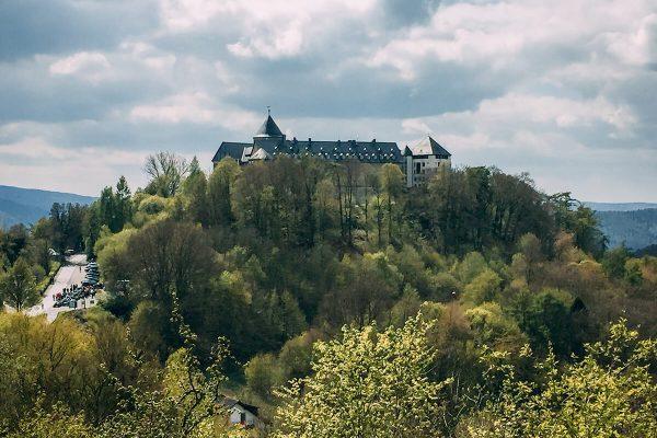 Schloss_Waldeck-6